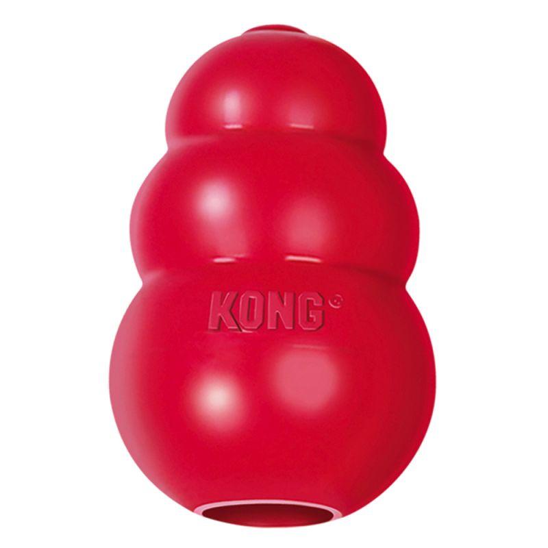 Kong-toy-voor-hond-min